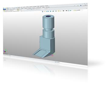 progettazione-3d-meccanica