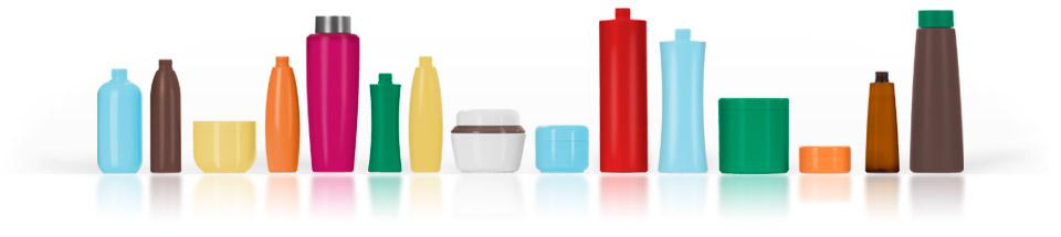 costruzione stampi materie plastiche vasi flaconi articoli tecnici