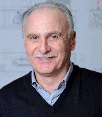 Renato Stella